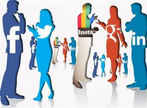 social-media-yarar