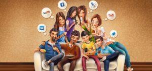 sosyal-medya-yararlari